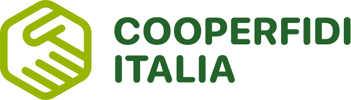logo-cooperfidi