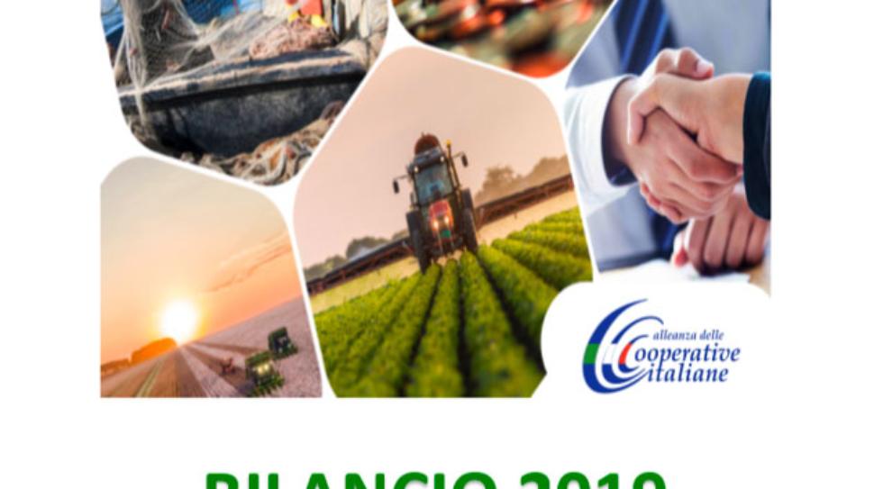 bilancio-2019-cooperfidi