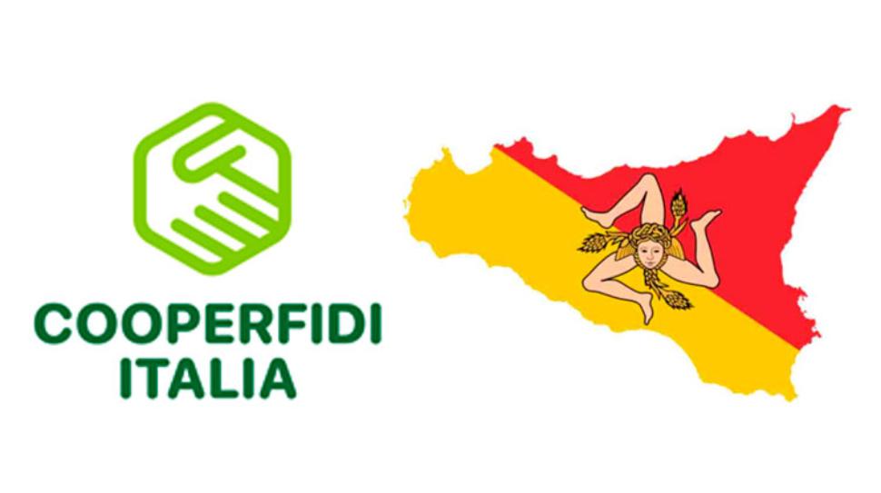news-sicilia-cooperfidi