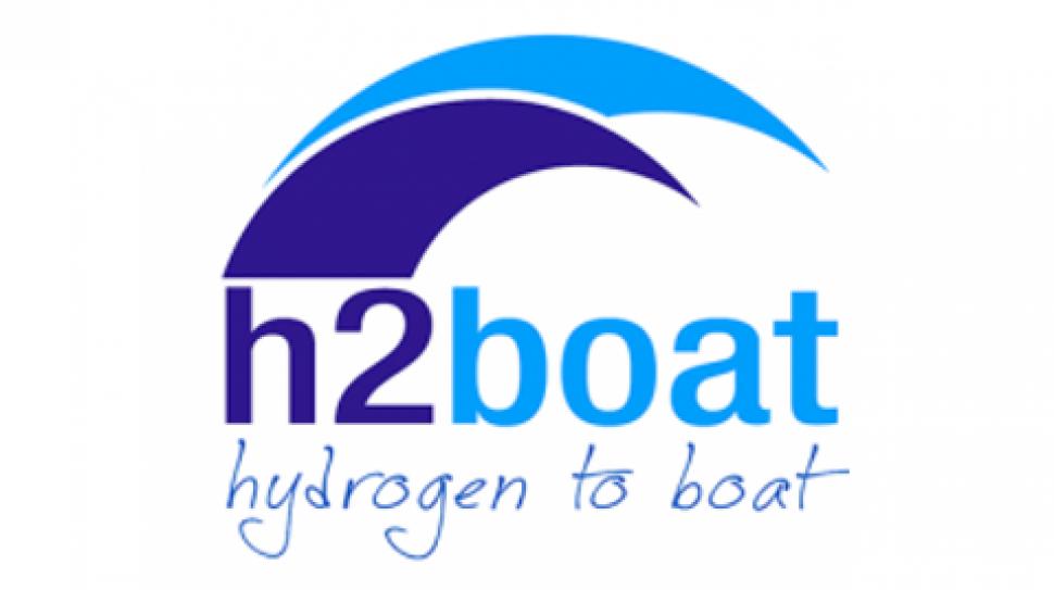 H2BOAT-1200x650