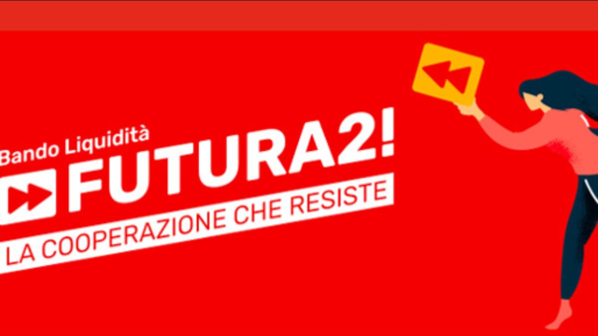 FUTURA 2 OK