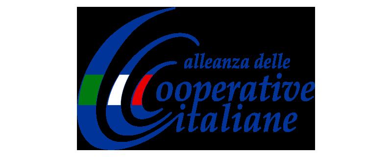 alleanza-cooperative